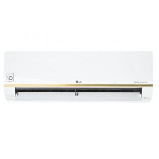 Сплит-система LG TC07GQR