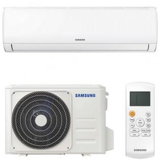 Сплит система Samsung AR24TQHQAURNER