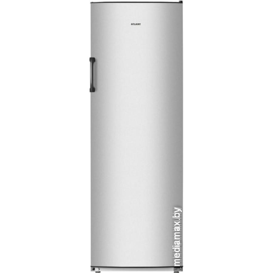 Морозильник ATLANT М 7204-180