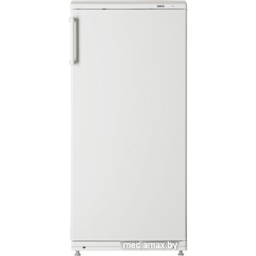 Однокамерный холодильник ATLANT МХ 2822-80