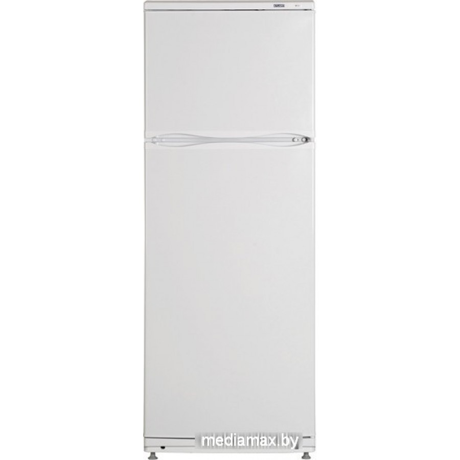 Холодильник ATLANT МХМ 2835-90