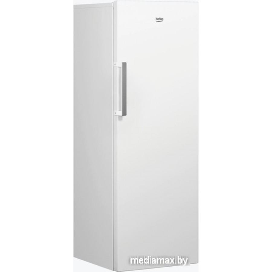 Морозильник BEKO RFSK266T01W