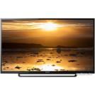 ЖК телевизор Sony KDL-32RE303