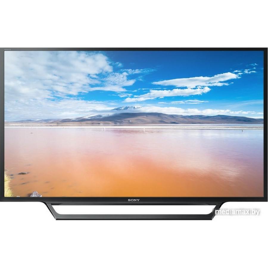 ЖК телевизор Sony KDL-32WD603