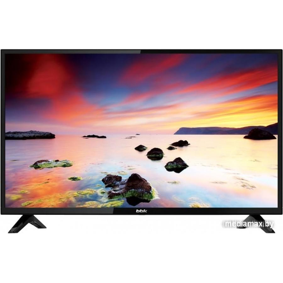 ЖК телевизор BBK 32LEX-7143/TS2C