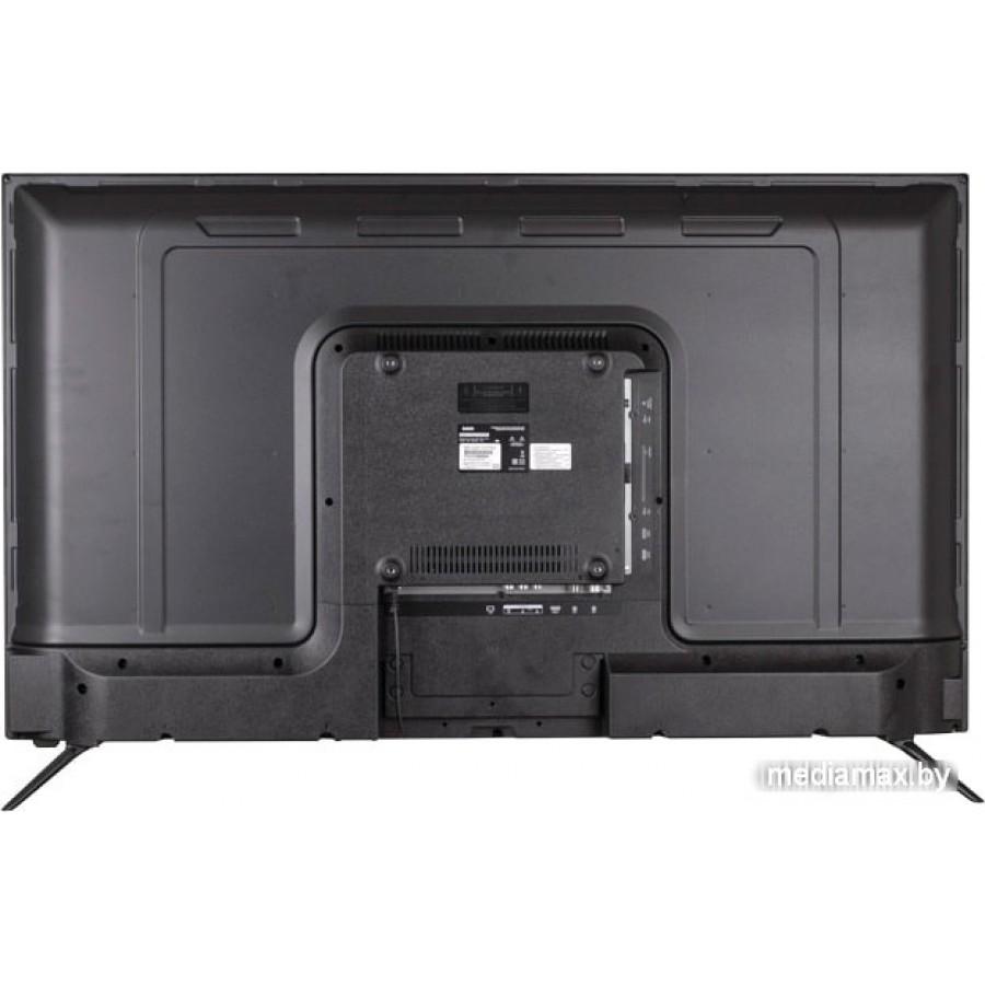 Телевизор BBK 40LEX-7127/FTS2C