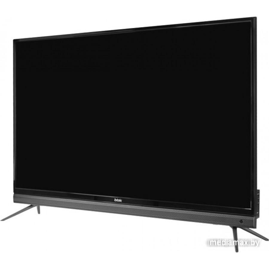 ЖК телевизор BBK 43LEX-8161/UTS2C