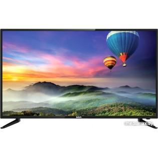 Телевизор BBK 50LEX-8156/UTS2C