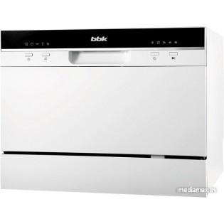 Посудомоечная машина BBK 55-DW011