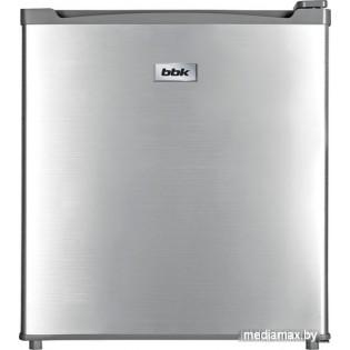 Однокамерный холодильник BBK RF-049