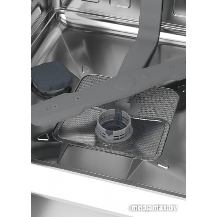 Посудомоечная машина BEKO DIN14W13
