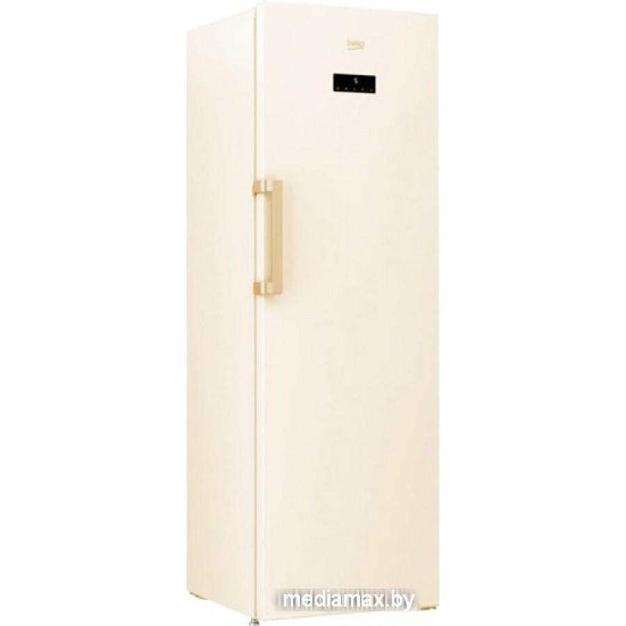 Морозильник BEKO FNKW290E21SB
