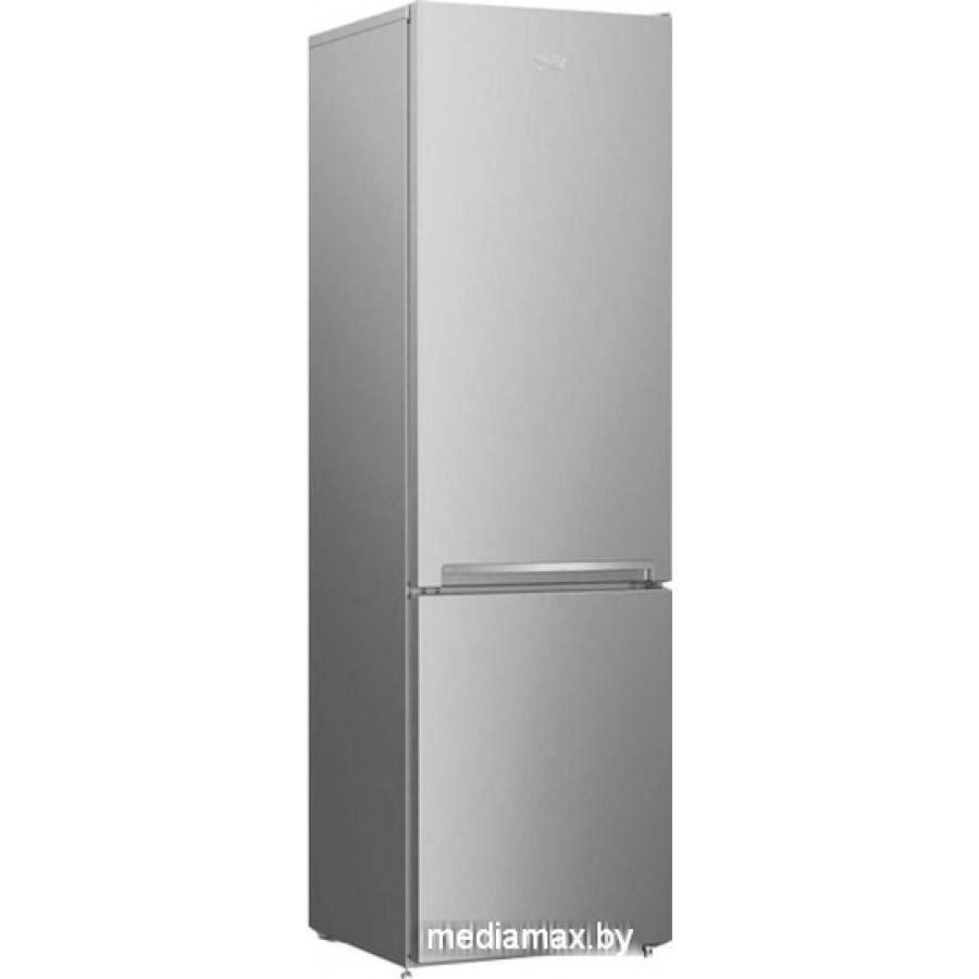Холодильник BEKO RCSK339M20S