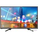 Телевизор Erisson 22FLM8000T2