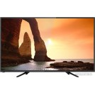 ЖК телевизор Erisson 32LX9000T2