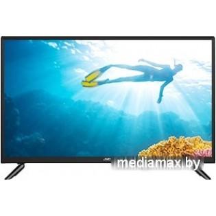 ЖК телевизор JVC LT-24M480