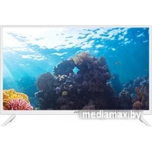 ЖК телевизор JVC LT-24M480W
