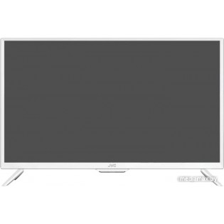 ЖК телевизор JVC LT-24M485W