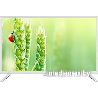ЖК телевизор JVC LT-24M585W