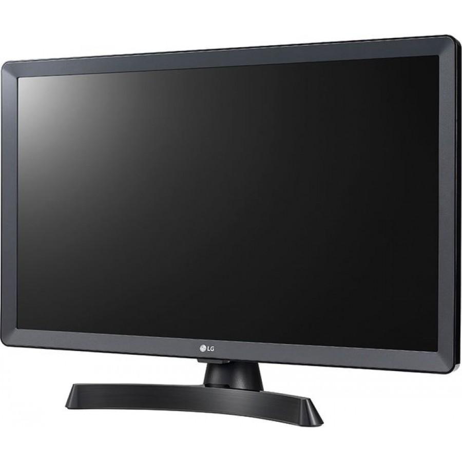 Телевизор LG 28TL510S-PZ
