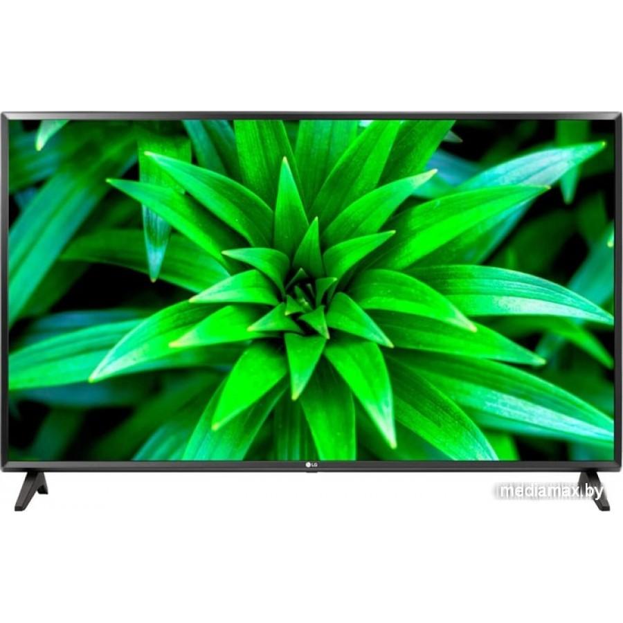 ЖК телевизор LG 43LM5700PLA