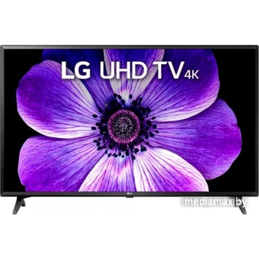 ЖК телевизор LG 49UM7020PLF