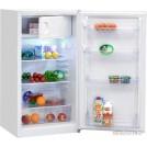 Однокамерный холодильник Nord NR 247 032