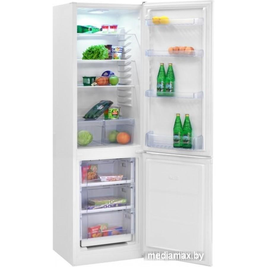 Холодильник Nord NRB 110NF 032