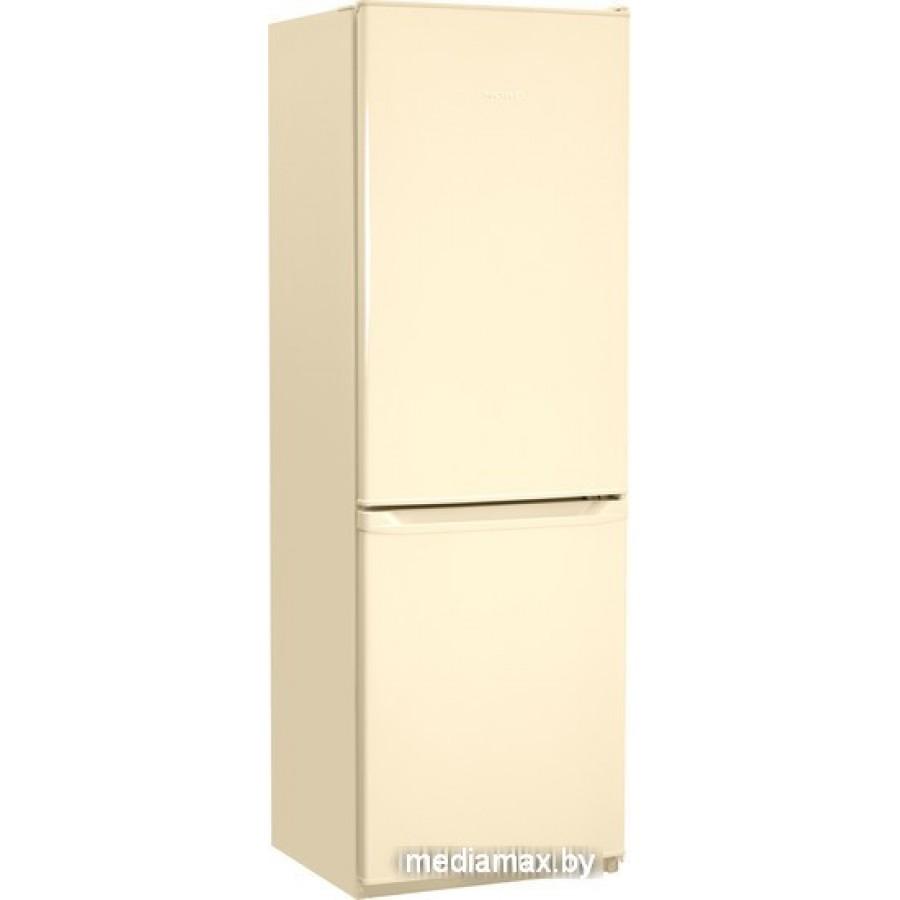 Холодильник Nord NRB 139 732
