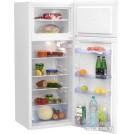 Холодильник Nord NRT 141 032