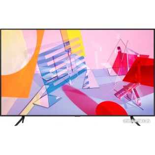 ЖК телевизор Samsung QE43Q60TAU