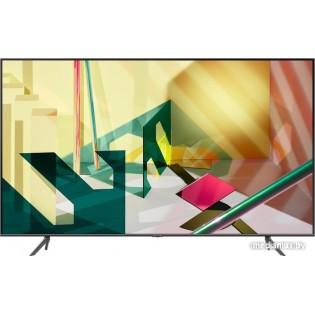 Телевизор Samsung QE65Q70TAU