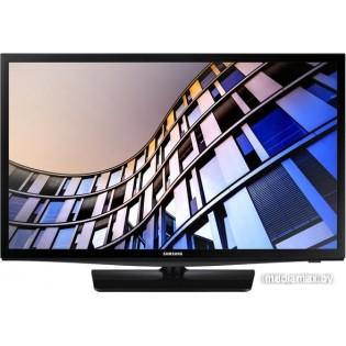 ЖК телевизор Samsung UE24N4500AU