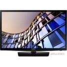 Телевизор Samsung UE28N4500AU