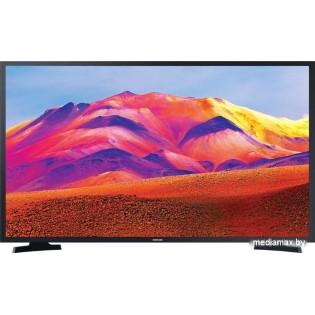 ЖК телевизор Samsung UE43T5300AU