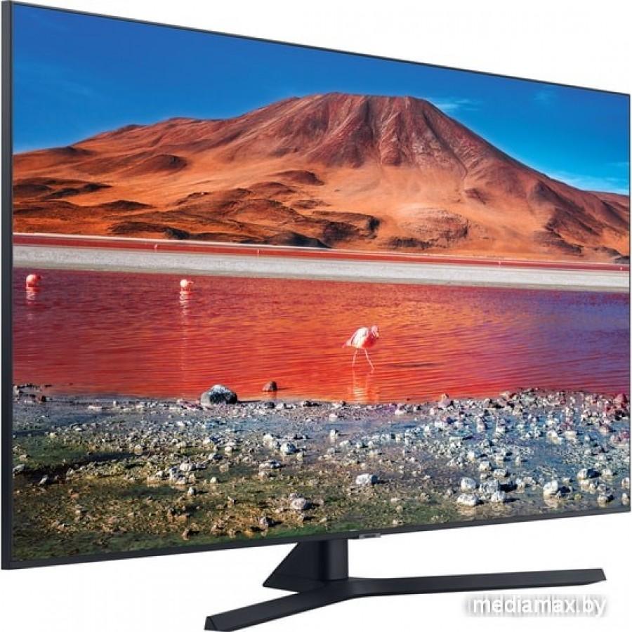 ЖК телевизор Samsung UE55TU7500U