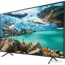 Телевизор Samsung UE70RU7100U