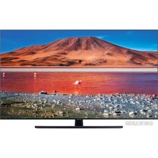ЖК телевизор Samsung UE75TU7500U
