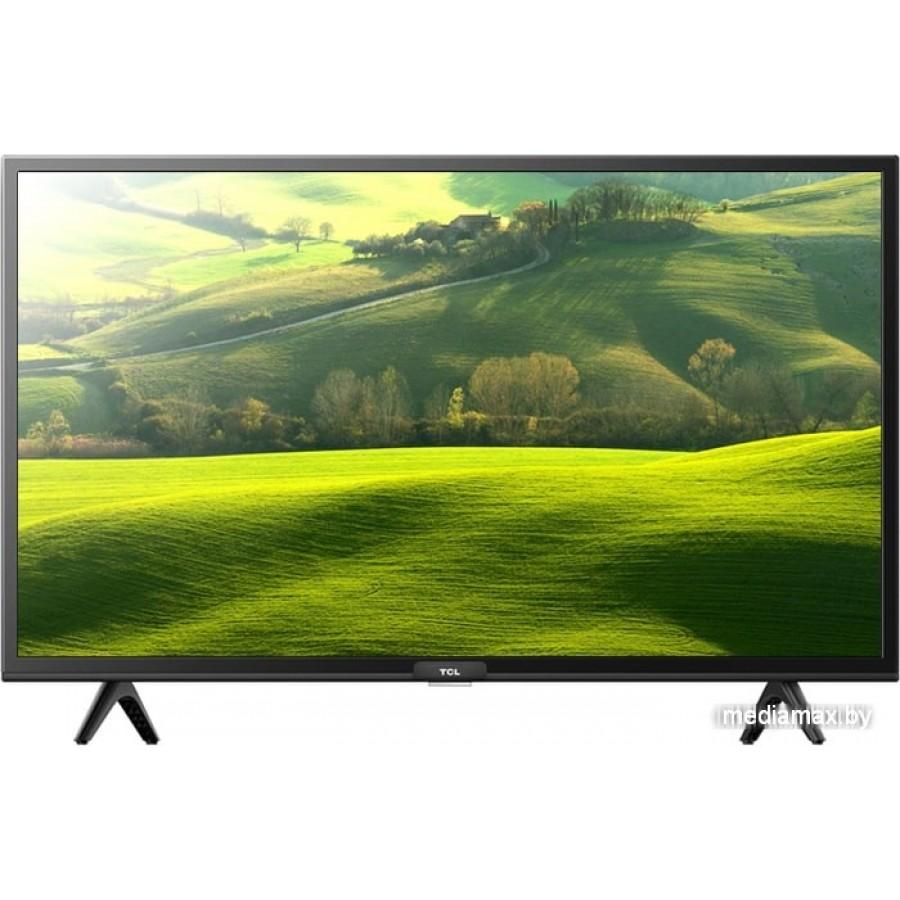 ЖК телевизор TCL L32S6400