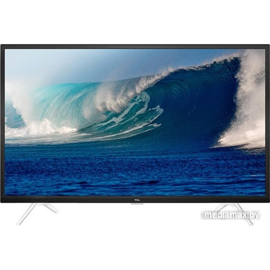 ЖК телевизор TCL LED32D2910