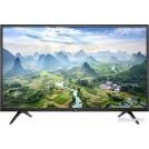 ЖК телевизор TCL LED32D3000