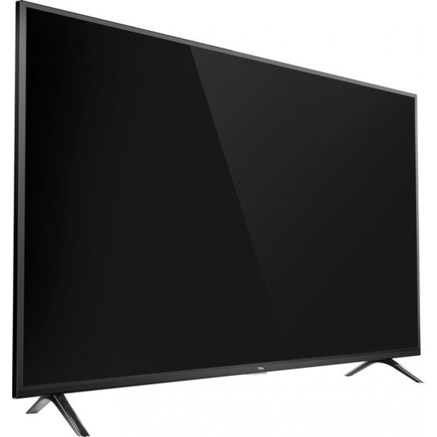 ЖК телевизор TCL LED40D3000