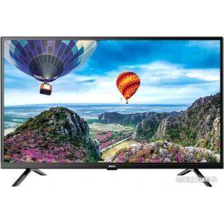 ЖК телевизор BBK 32LEM-1052/TS2C
