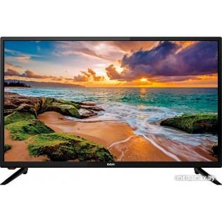 ЖК телевизор BBK 32LEM-1066/TS2C