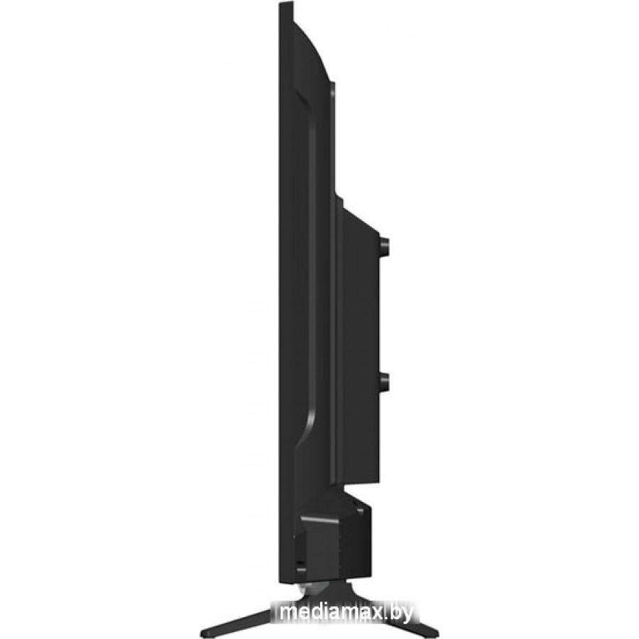 ЖК телевизор BBK 39LEX-7168/TS2C