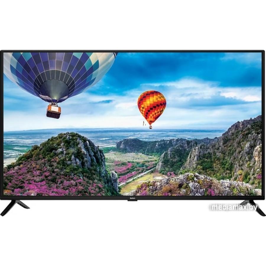 Телевизор BBK 43LEM-1052/FTS2C