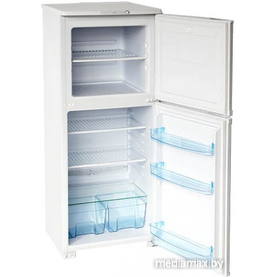 Холодильник Бирюса 153