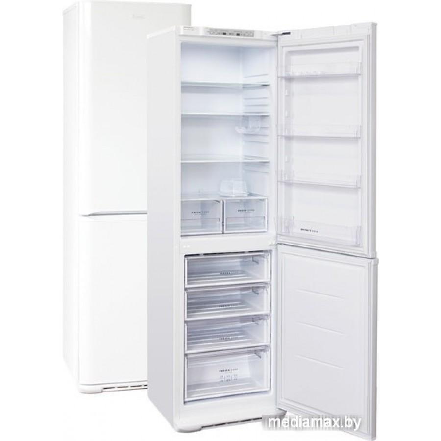 Холодильник Бирюса 629S