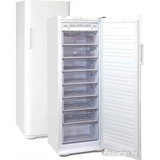 Морозильник Бирюса 647SN