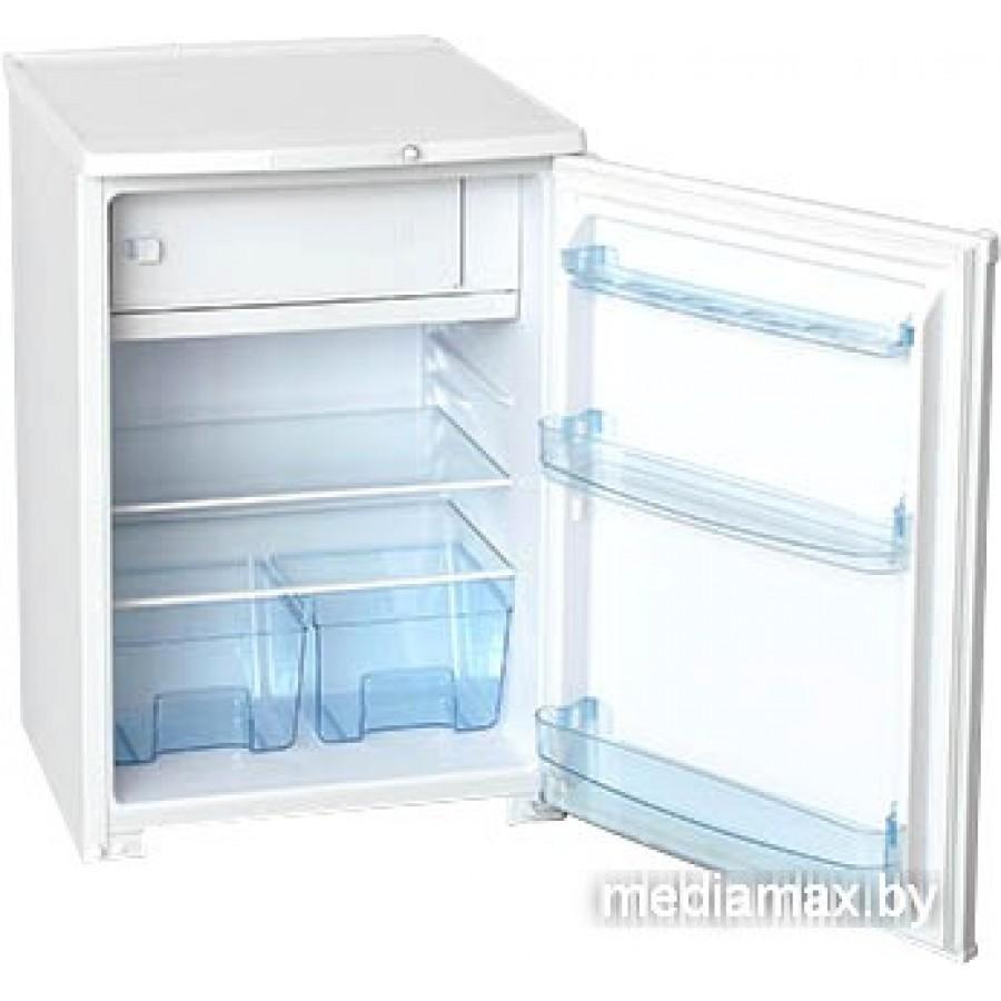 Однокамерный холодильник Бирюса 8